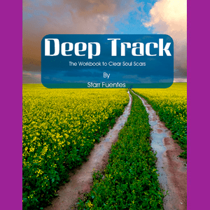 Deep Track Workbook