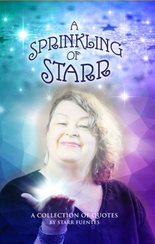 A Sprinkling of Starr