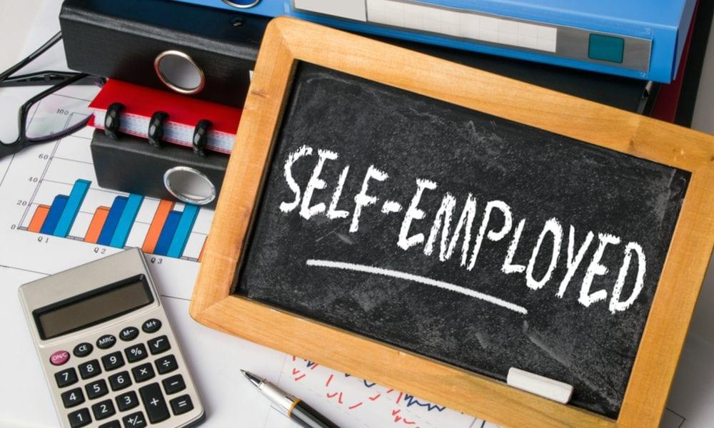 Penta-self-employed-freelancers-banking