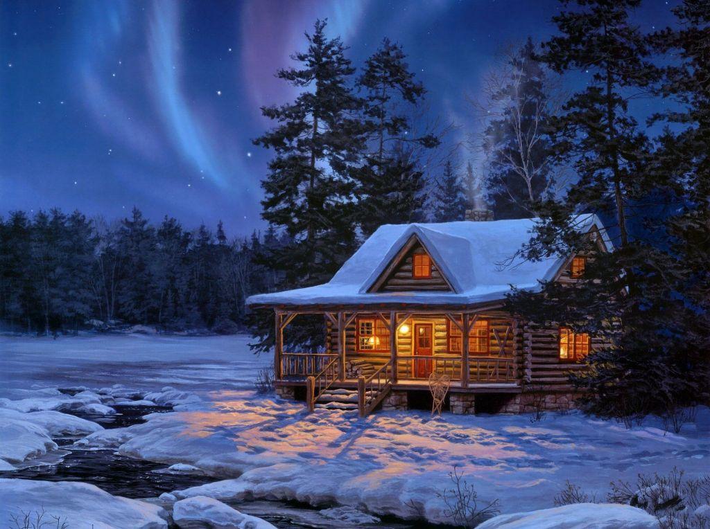 woodhhouse1
