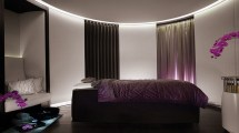 Espa Corinthian Spa & Champagne Lunch Experience With