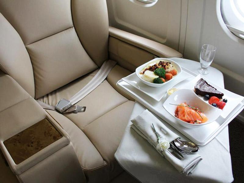 BAe 146 Avro business jet private Jet Hire