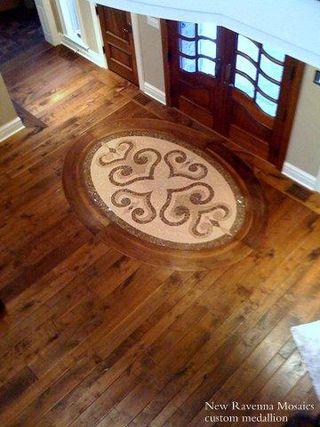 Starr Miller Interior Design Inc FlooringRugs
