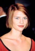 Claire Danes im September 2002