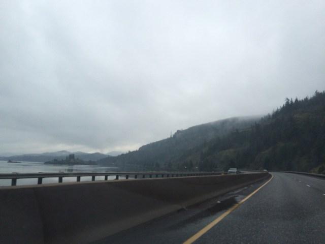 Oregon - 12