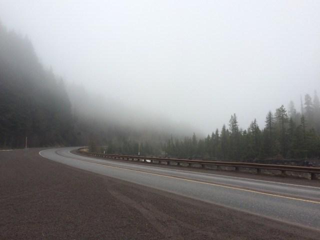Oregon - 26
