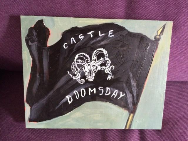 castledoomsday