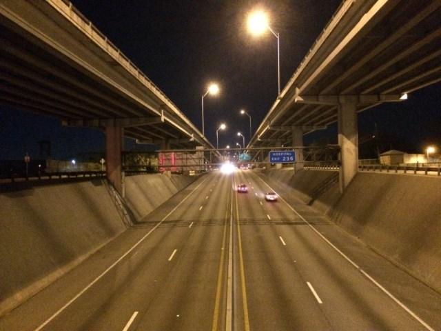 highwaybluez