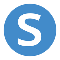 starise-logo