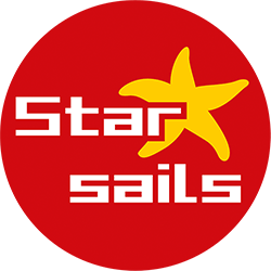 STARSAILS SAILMAKERS INTERNATIONAL