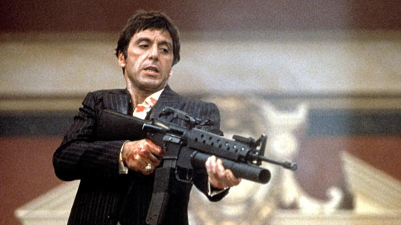 Top 10 Best Cartel Movies - Stars & Popcorn