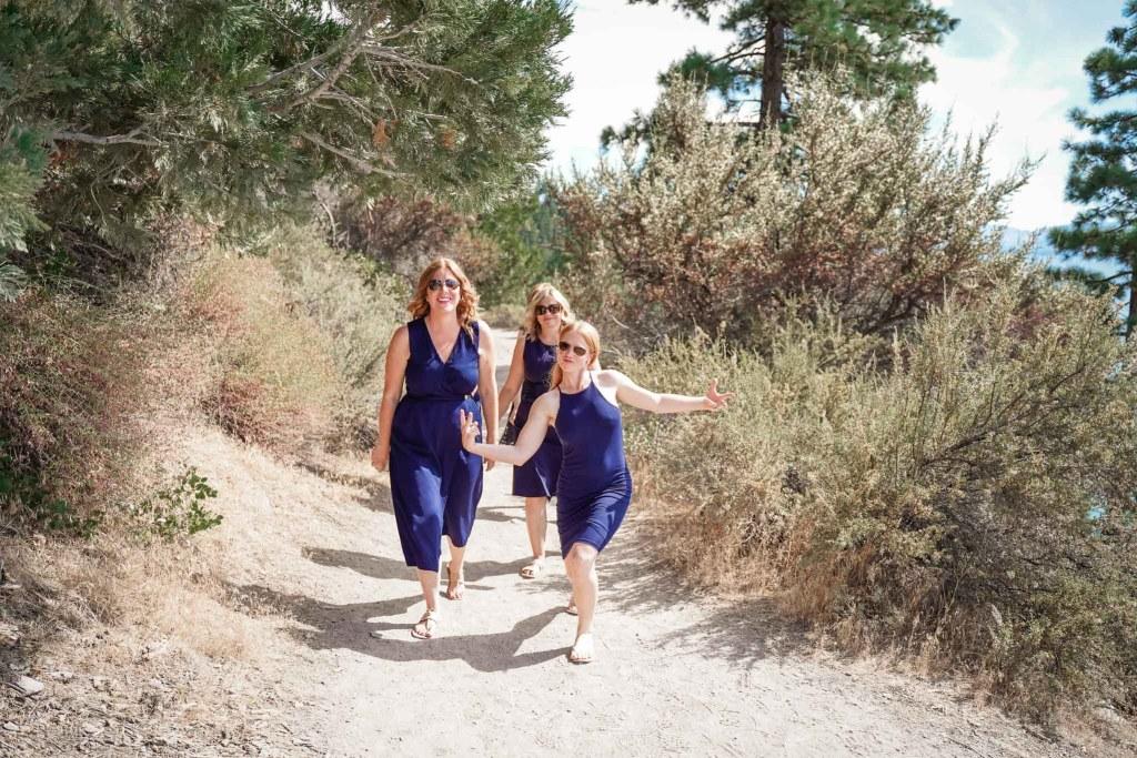 Lake Tahoe Wedding Photographer Starscape Studios at Lake Tahoe Resort Hotel Wedding | Mandy + Chris