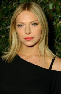 Celebrity Laura Prepon - hair changes, photos, video