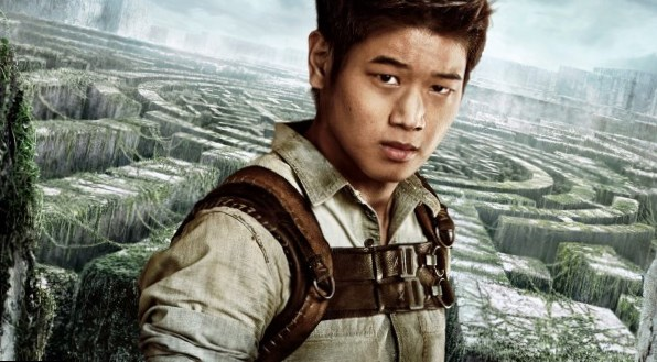 Ki Hong Lee  Weight Height and Age