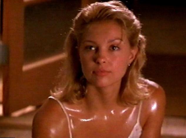 Ashley Judd Best Movies Amp Tv Shows