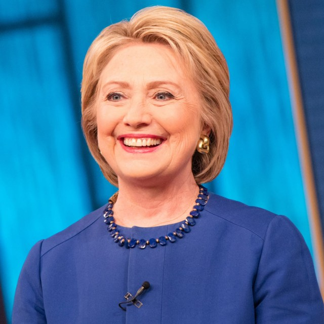 hillary clinton hair changes, hairstyles. really?