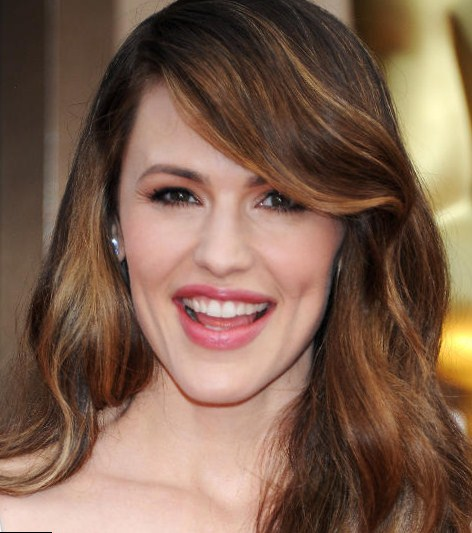 Jennifer Garner Best Movies And TV Shows Find It Out