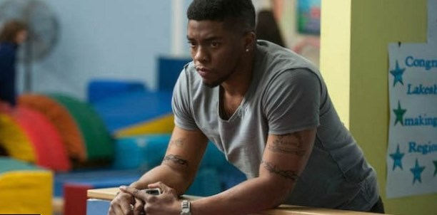 Chadwick Boseman weight height and age We know it all