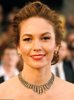 Diane Lane Weight Height And Age We Know It All