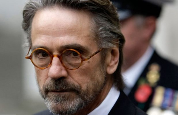 Jeremy Irons Weight Height And Age We Know It All