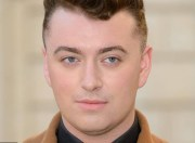 sam smith weight height and age