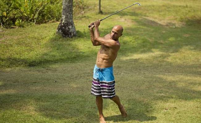 Kelly Slater S Height Weight Healthy Body Tips From Top