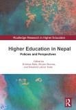 Higher Education in Nepal.jpg
