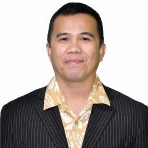 Profile photo of Manuel Caingcoy