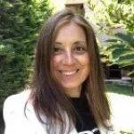 Profile photo of Elena de Prada Creo