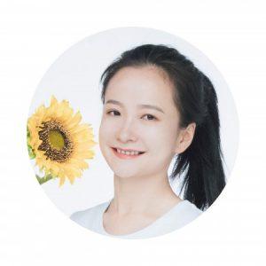 Profile photo of Qian (Cathy) Huang