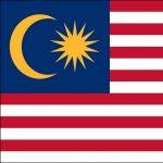 Group logo of STAR Malaysia