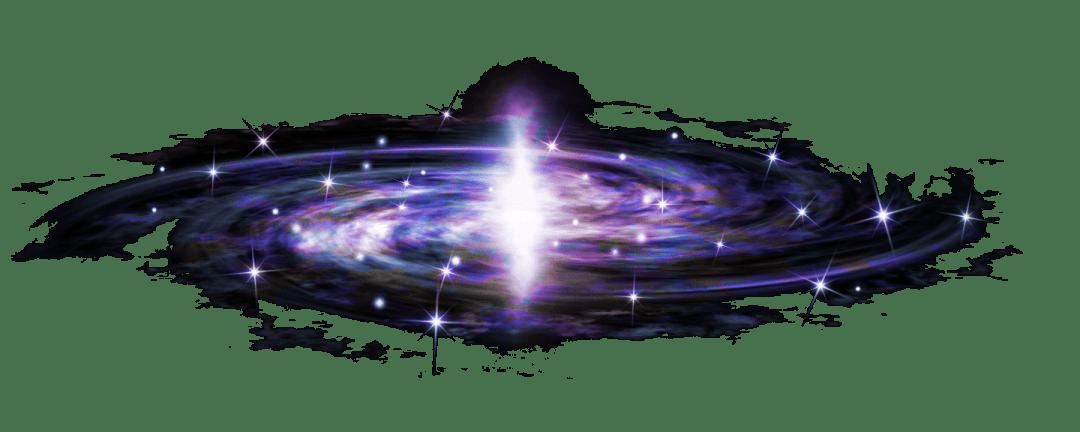 StarScript Star Chart