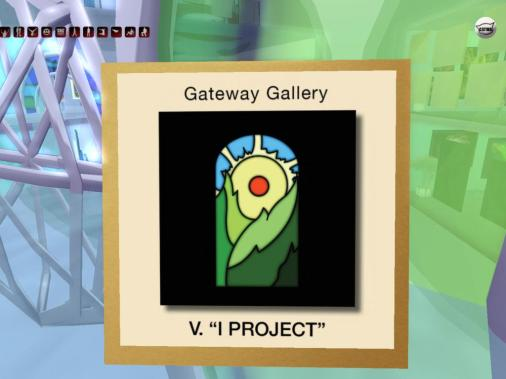 i-project-gallery_001