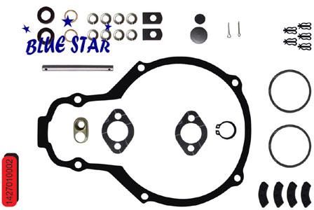 Repair Kits 1427010002 1427010002,1 427 010 002-Diesel