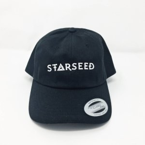 Starseed Hat