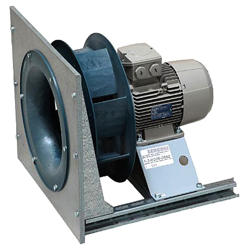 Axial Fans  Centrifugal Fans  Mixed Flow Fans  Ceiling