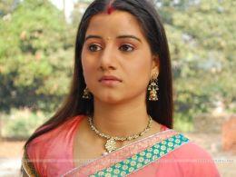 Anjali-Abrol