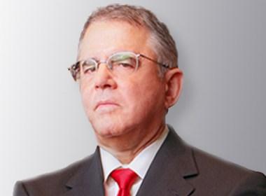 Jim-Adler