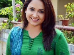 Lena Kumar