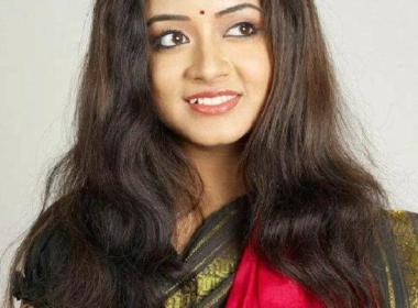Moumita-Gupta