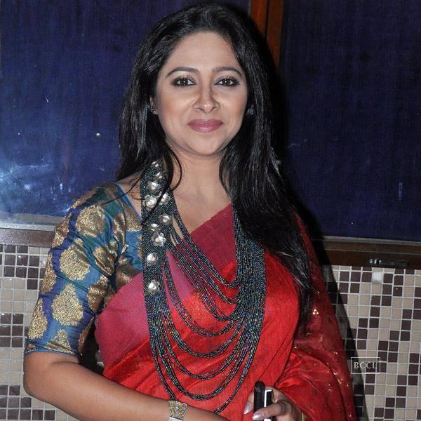 Anjana Basu Height, Weight, Age, Affairs, Wiki & Facts