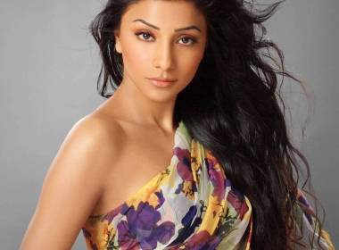 Deepal Shaw Height, Weight, Age, Affairs, Wiki & Facts