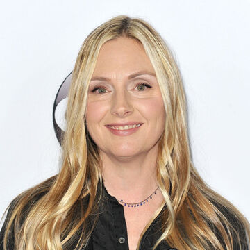 Hope Davis Height, Weight, Age, Affairs, Wiki & Facts