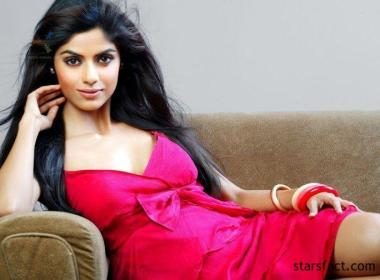 Sayantani Ghosh Height, Weight, Age, Affairs, Wiki & Facts