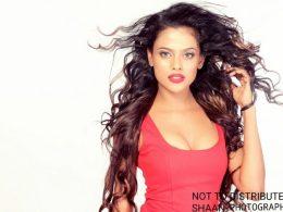 Soniya Mehra Height, Weight, Age, Affairs, Wiki & Facts