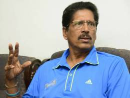 T. A. Sekhar - Net Worth, Age, Height, Bio, Birthday, Wiki! and more