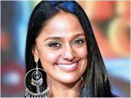 Suneeta Rao Age, Height, Weight, Bio, Family & Husband