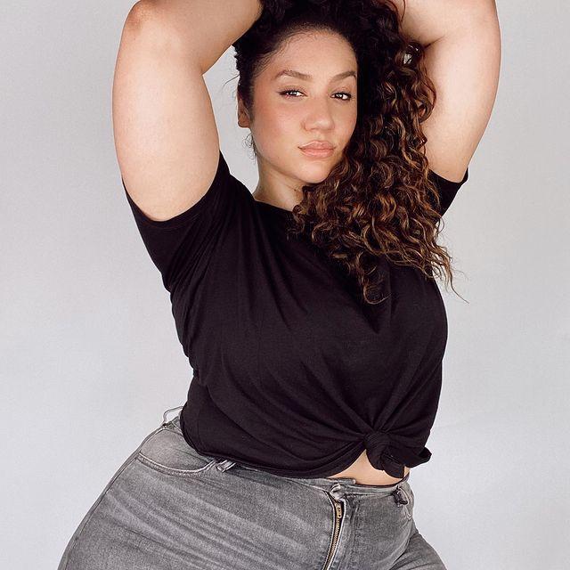 Erica-Lauren-bio