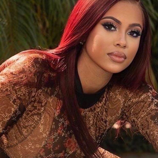 Yasmine-Lopez-bio