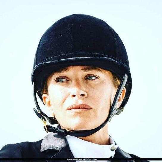 Mary-Kate-Olsen-net-worth